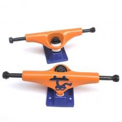 Подвески OG PRO  Platonov Blue/Orange 5.25